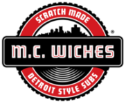 sp_MC_1-logo-badge-full-color
